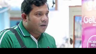 Malayalam super comedy clip
