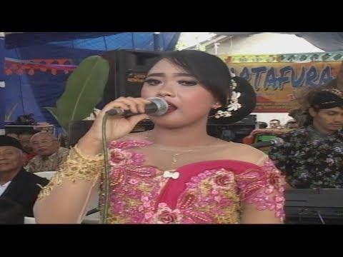 Sing Biso - Dangdut Koplo Artafura Music