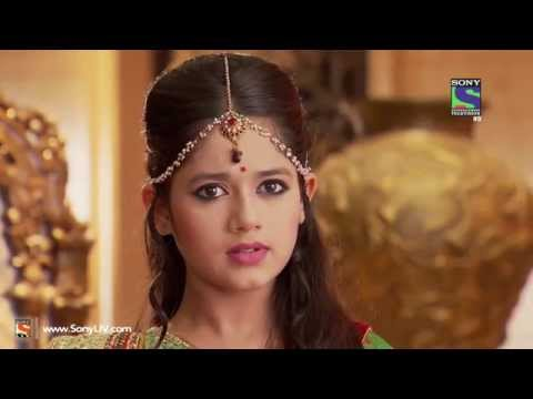 Bharat Ka Veer Putra Maharana Pratap - Episode 270 - 2nd September 2014