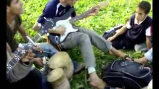 vuclip vidéo nojuom souss dar ben chikh 3