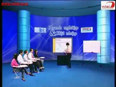 Phân tích Báo cáo tài chính Doanh nghiệp: Hướng dẫn học cách đọc và hiểu 5