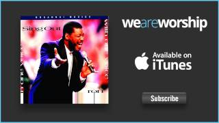 Ron Kenoly - For the Lord Is Good