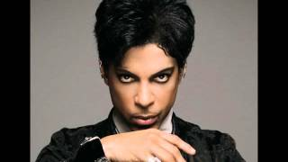 nothing compares to you thank you prince