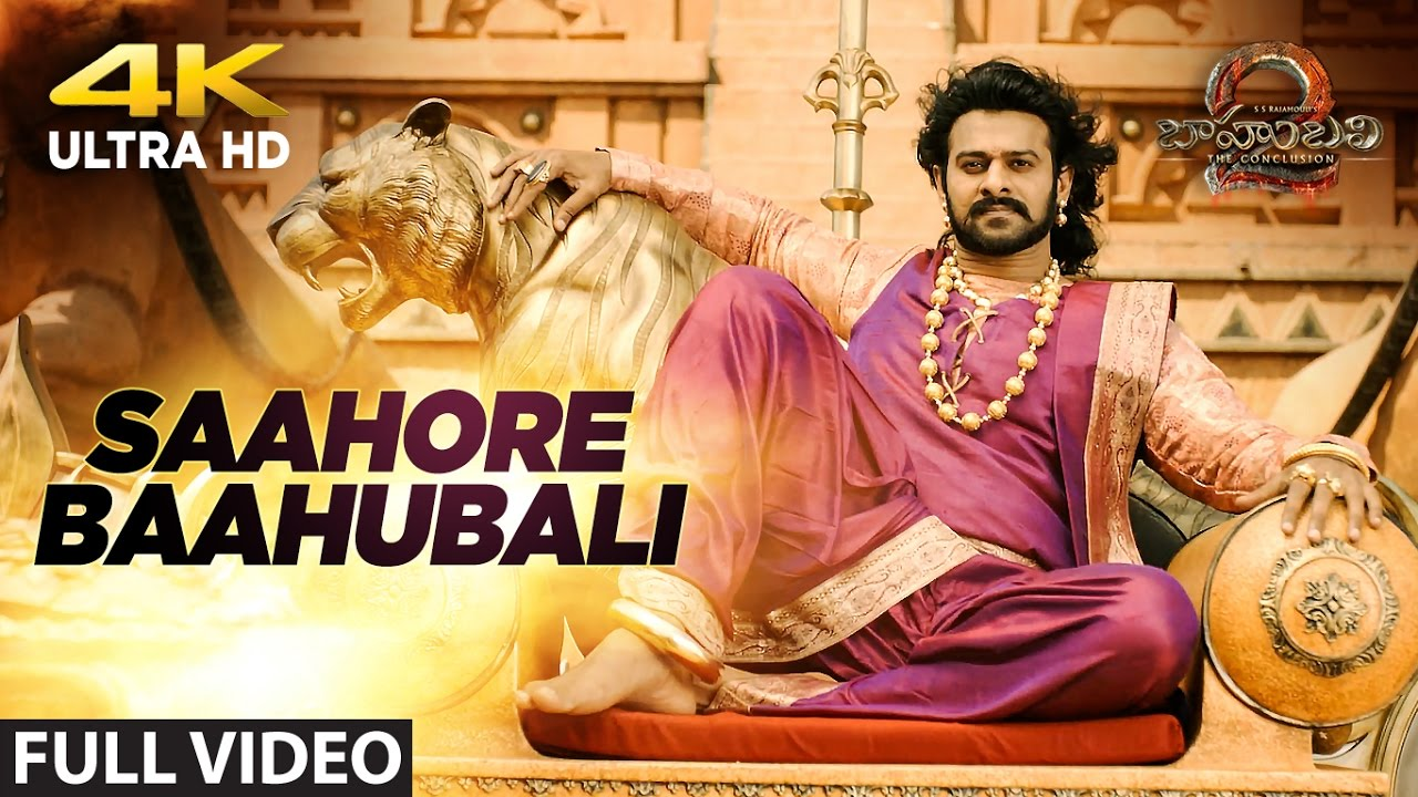 Bahubali 2 hindi movie full hd video song download free