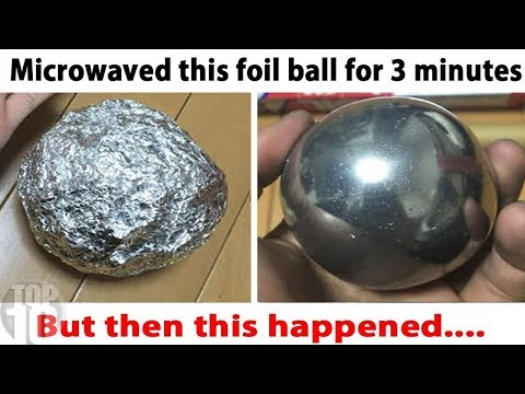 Photos That Prove You Should NEVER Trust People Online!