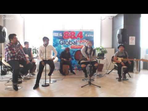 Jado Feat Yuka - MNC Play Live Streaming
