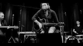 THOMAS ANDREAS BECK  Knistern - Konzert gesamt |Live und Unplugged, Rothneusiedlerhof, Wien
