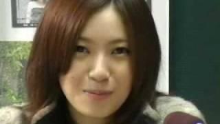 NE=Talking 11月18日放送分 ダイジェスト 永瀬はるか 検索動画 30