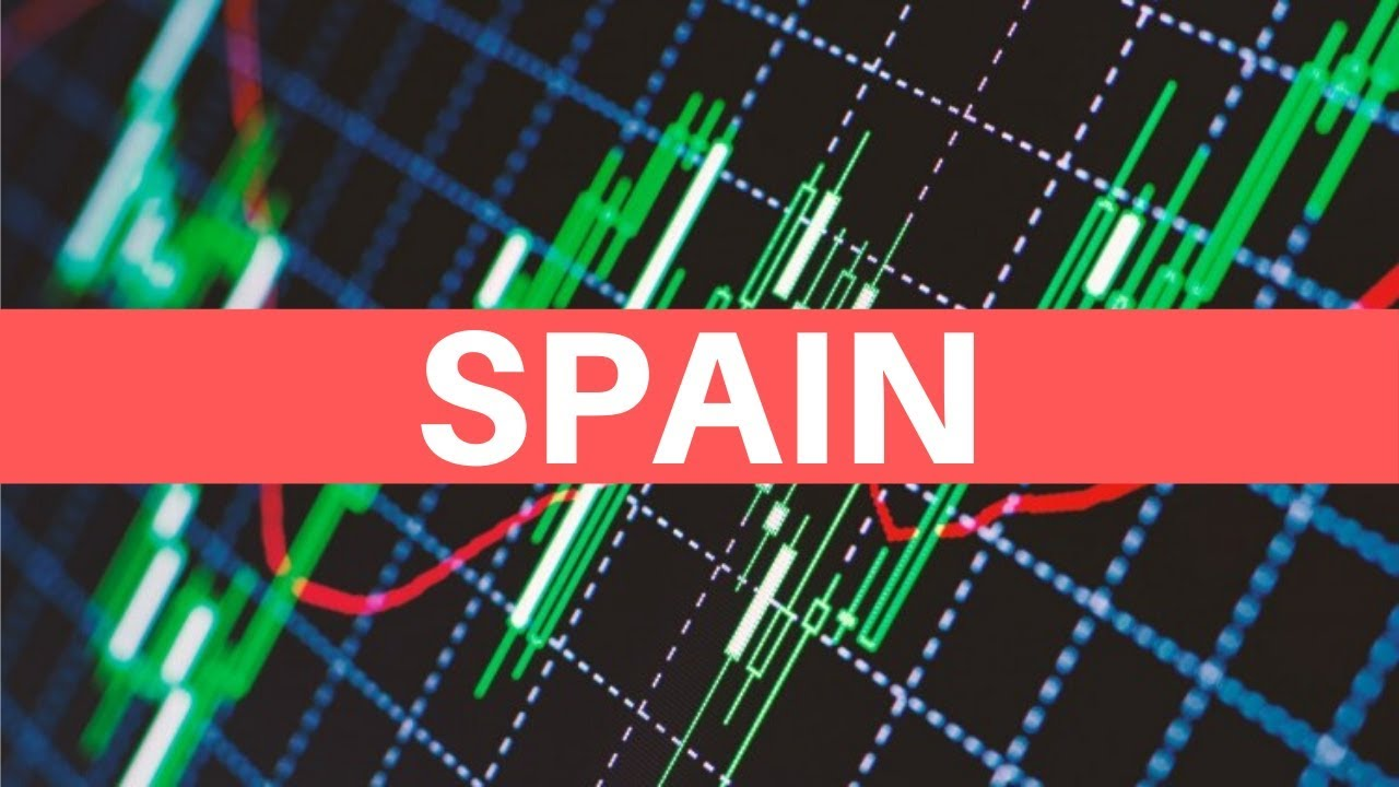Best Forex Brokers In Spain 2020 Beginners Guide  FxBeginnerNet