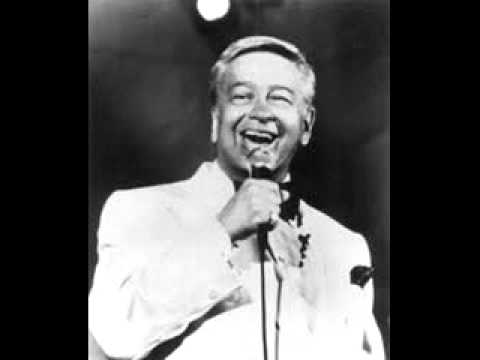 Mel Torme - Brother, Can You Spare A Dime? (1968)