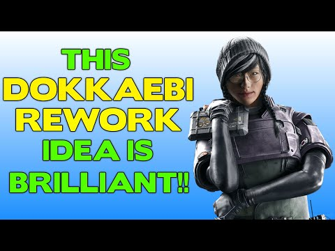 This Idea Would Make Dokkaebi More Fun to Play With and Against
