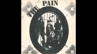 Download THE PAIN   man in the front MP3 song and Music Video
