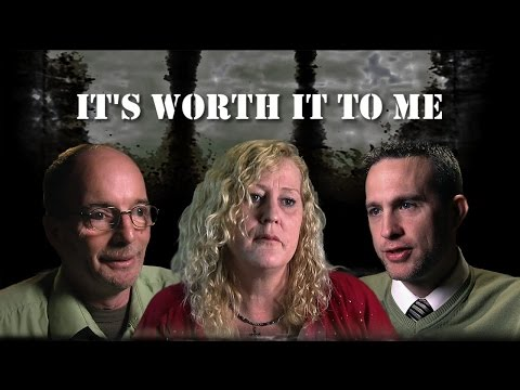 It's Worth It To Me: A Veteran's Documentary