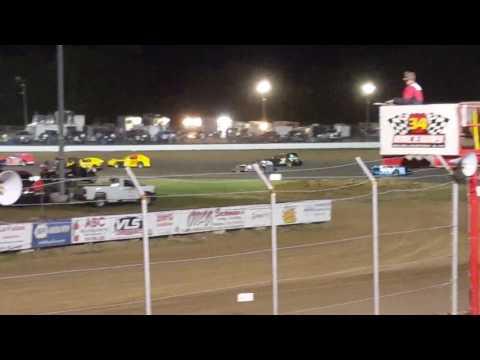 34 Raceway, Burlington(2)