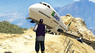 Grand Theft Auto 5: Official Gameplay Video Demo For PS3/Xbox360 (HD)