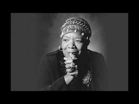Maya Angelou: And Still I Rise (Full Album)