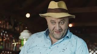 Папаньки 3 сезон 12 серия - Побег💥 Лучшая семейная комедия 2021 года