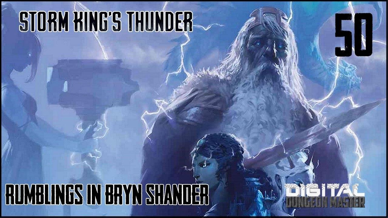 storm kings thunder pdf free