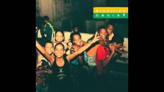 Bemba Trio - Melô Do Vatapá