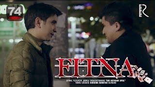 Fitna (o'zbek serial) | Фитна (узбек сериал) 74-qism
