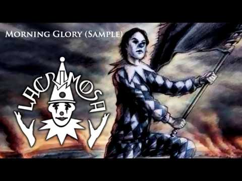 Lacrimosa - Morning Glory (New Song Sample)