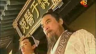 genius physician ti ying ep 2 part 4 5