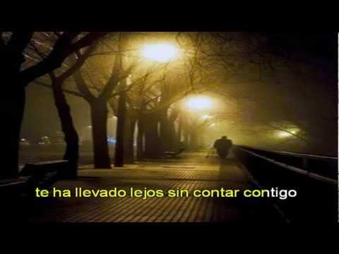 Laura Pausini - La Soledad (letra y demo)
