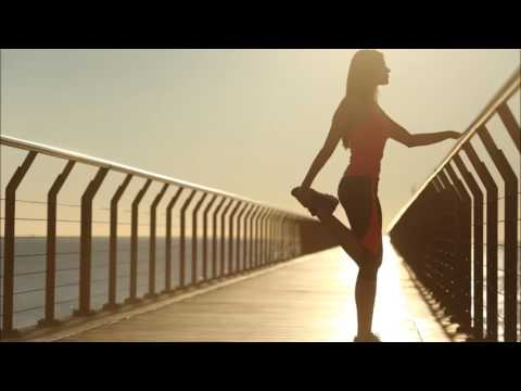 Power EDM Sport Music 4 (60min Electronic Dance Music in the mix)