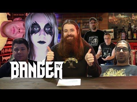 Banger Fan Testimonials (Spoiler: you really like us!)