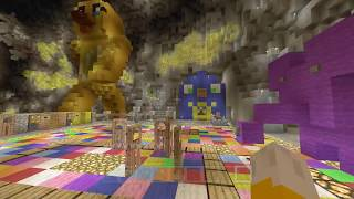 Minecraft Xbox - Cave Den - Time Apart (48)