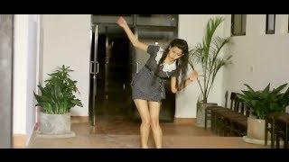 Roshan Dahal - Junkiri (Latest Nepali Pop Rock Song 2014)