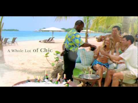 Couples Negril-Jamaica - YouTube