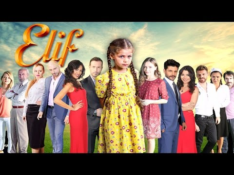 Elif Capitulo 222 - 223 Completo