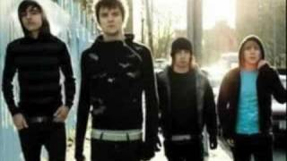 Boys Like Girls- Hero/Heroine Acoustic (Drum Remix-Dance)