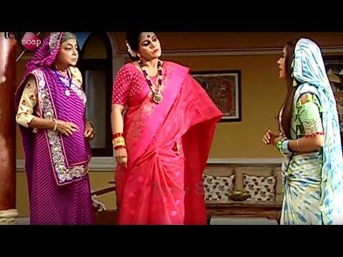 Nimki Mukhiya 7th March 2018 - Upcoming Twist - STAR Bharat - Telly soap
