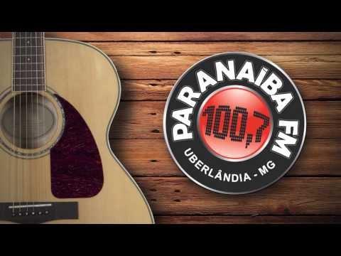 Pagodes mais tocados nas Rádios 2011(Exalta., Belo.. Sorriso) from YouTube · Duration:  5 minutes 20 seconds