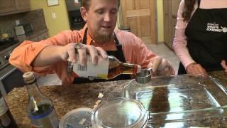 Miso-glazed Salmon Recipe - How To Make Miso-glazed Salmon