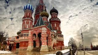 Tchaikovsky - Symphony No.4 in F minor, Op. 36