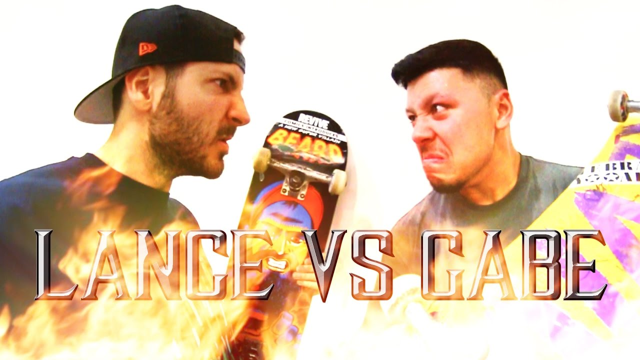 the-most-epic-battle-of-all-time-lance-vs-gabe-vs-ep-2