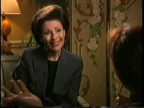 Dr. Gail Gross Interviews Tara Guber