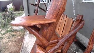 видео Дуб. Фото дерева