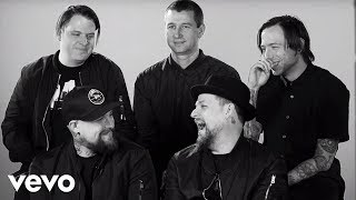 Good Charlotte - Life Can't Get Much Better