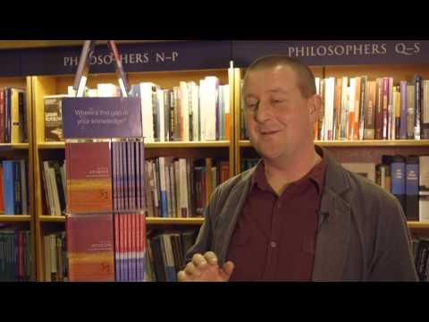 Atheism A Very Short Introduction الإلحاد، مقدمة مختصرة جداً
