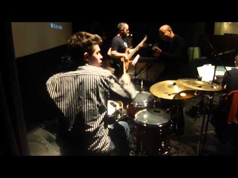 Lubin Gospel Workshops 2011 - This Is The Day (Bartozzi/Dominik Jaske)