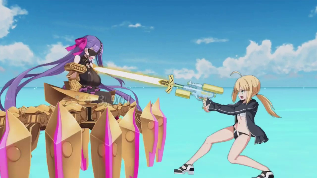 Fate Grand Order Ccc Event Passionlip Boss Fight Youtube Likewise, lip has a generous attack stat fate/extra ccc x fate/grand order ex special event: fate grand order ccc event passionlip boss fight