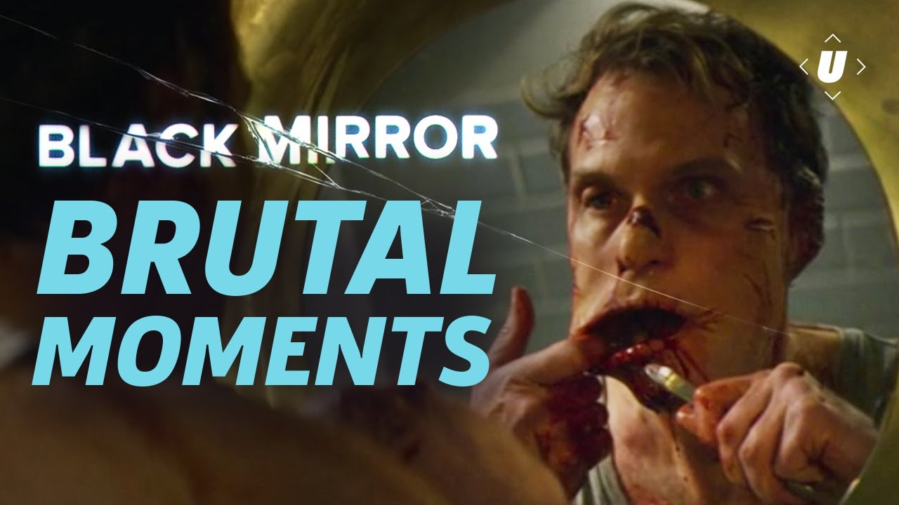Download The Most WTF Moments From Black Mirror Season 4