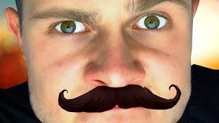 ЗАЛЕЗ В ПОДВАЛ К СОСЕДУ - ФИНАЛ -||- Hello Neighbour(Прошел Игру) НОВАЯ АЛЬФА! НОВЫЙ ДОМ СОСЕДА! ➀ Я в ВК http://vk.com/id192035364 ➁ Мои Сервера http://frostland.pro/ ➂ Заказать..., 2016-11-09T11:03:12.000Z)