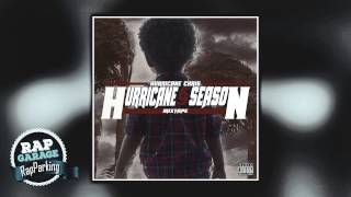 Hurricane Chris — Oh Baby [Prod. By Self Service]