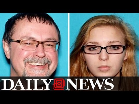 Missing Tennessee Teen Allegedly Abducted By 50 Year Old Teacher