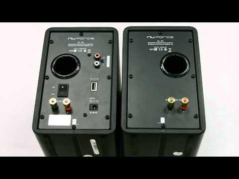 nuforce-s3-bt-audiophile-apt-x-aac-bluetooth-bookshelf-speakers-review